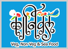 Karnival Veg, Non-veg, Sea Food
