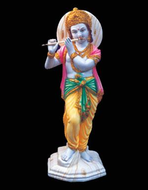 New Ganesh Arts Kolhapur